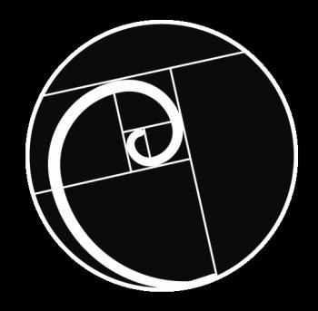 The Involution Group Logo