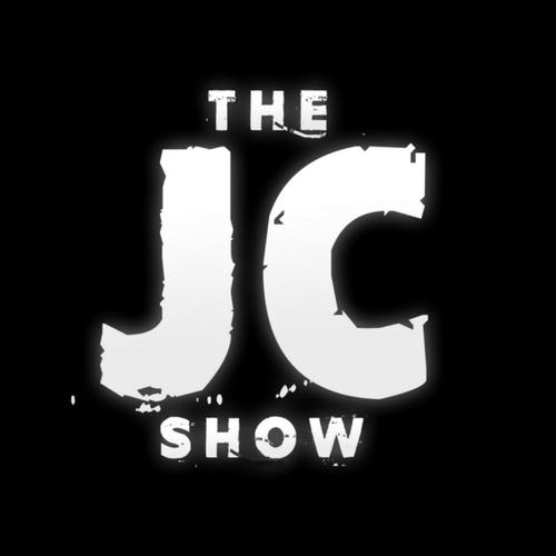 thejcshow's Artist Shop Logo