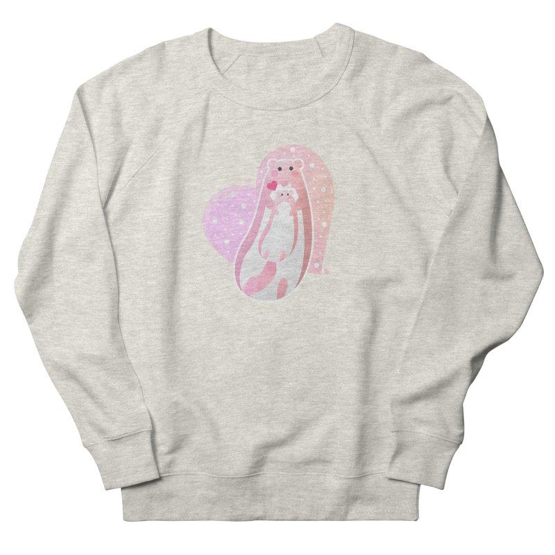 Happy Mother's Day Women's Sweatshirt by theladyernestember's Artist Shop