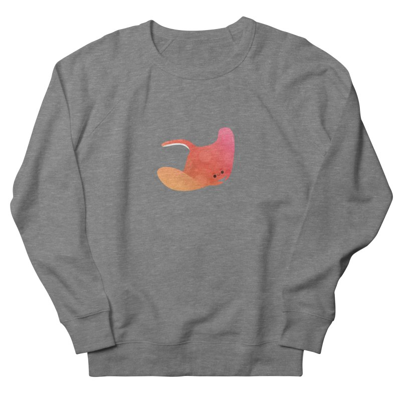 Ray Women's Sweatshirt by theladyernestember's Artist Shop