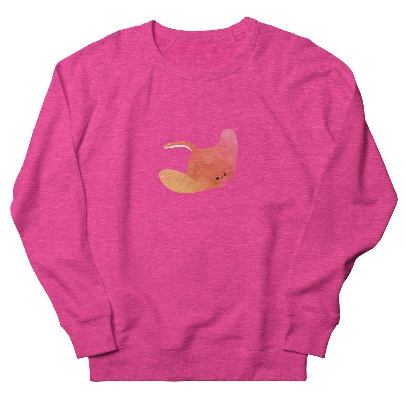 Ray Women's Sweatshirt by theladyernestember's Artist Shop