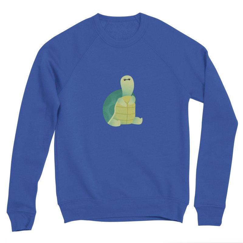 Turtle Women's Sweatshirt by theladyernestember's Artist Shop