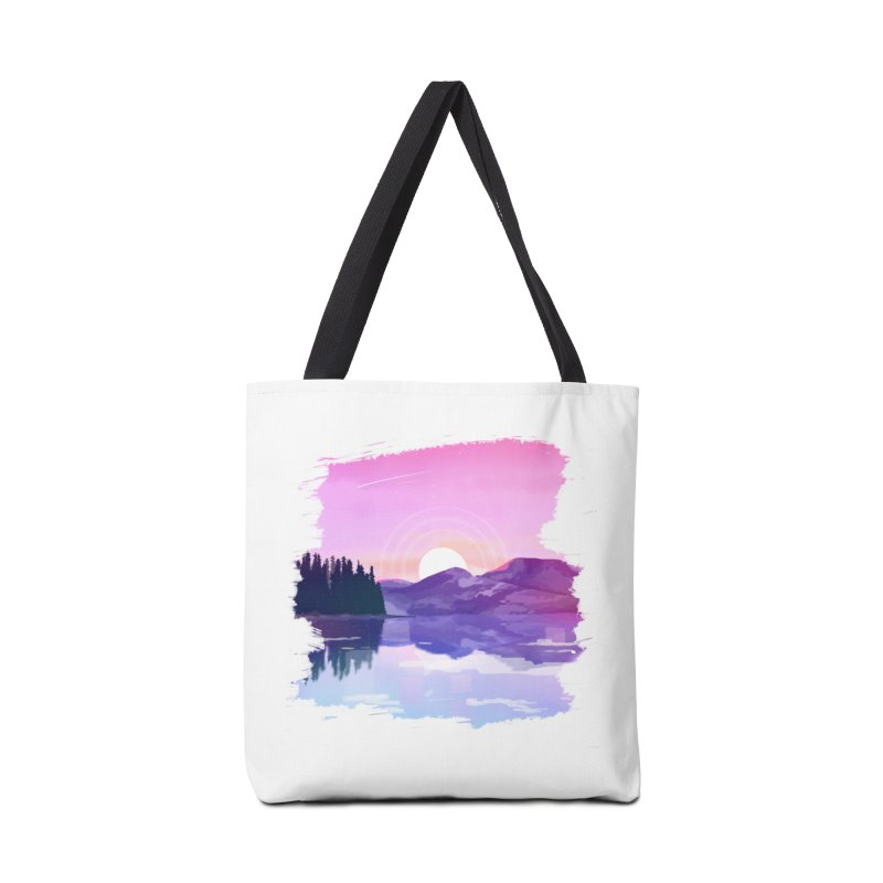 Accessories None by theladyernestember's Artist Shop