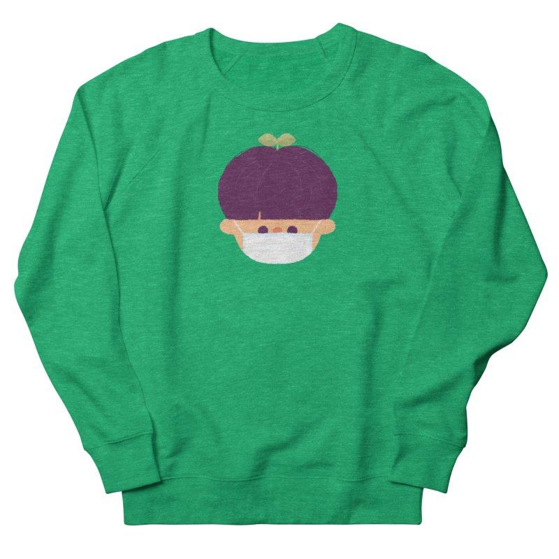 Plant Boy Women's Sweatshirt by theladyernestember's Artist Shop