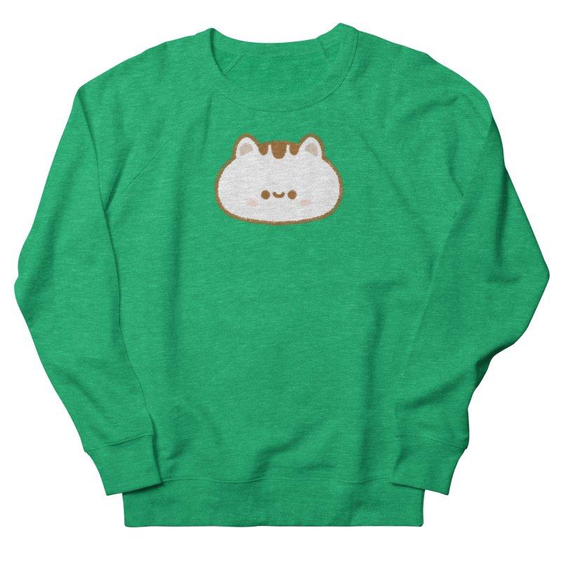Hamster Women's Sweatshirt by theladyernestember's Artist Shop