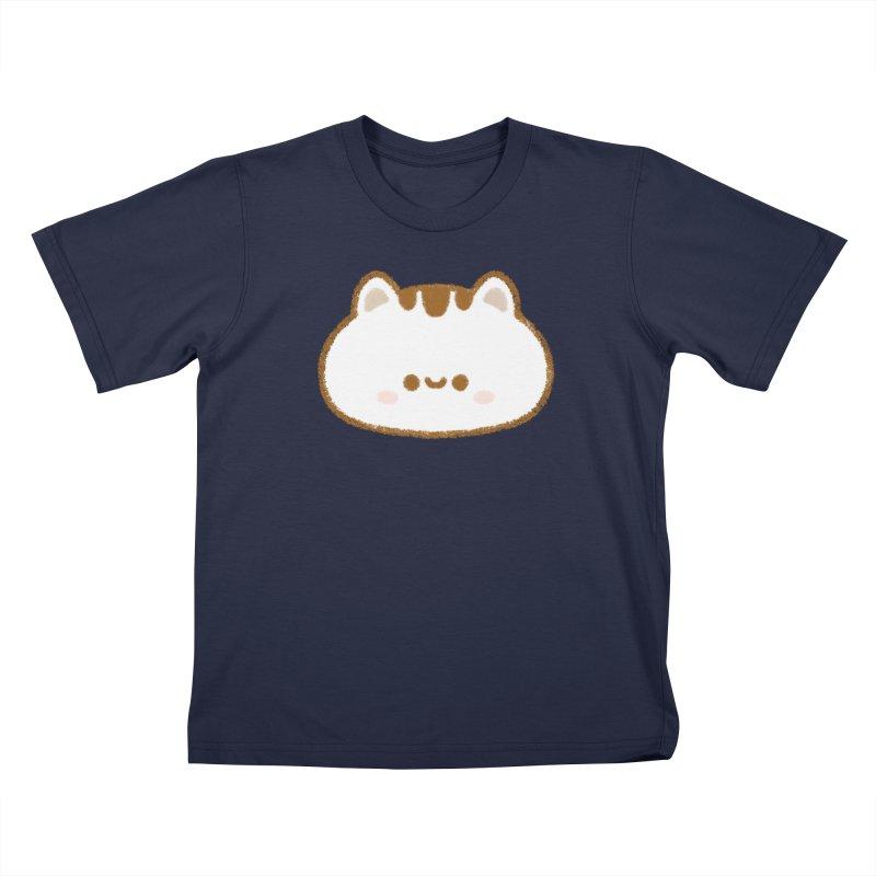 Hamster Kids T-Shirt by theladyernestember's Artist Shop