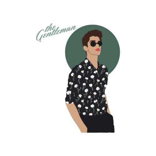The-Gentleman
