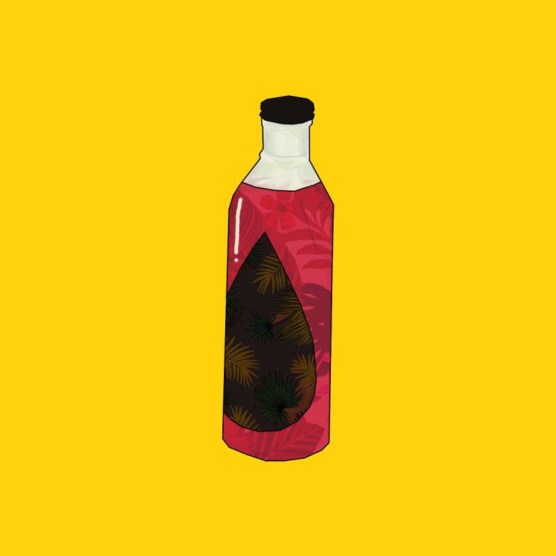 Drink by theladyernestember's Artist Shop