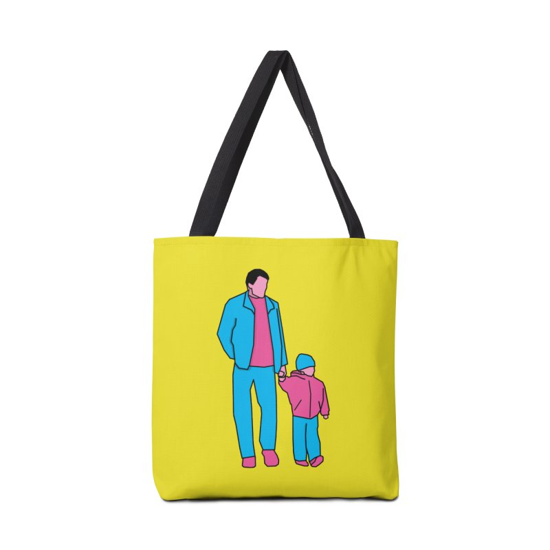 Happy Father's Day Accessories  by theladyernestember's Artist Shop