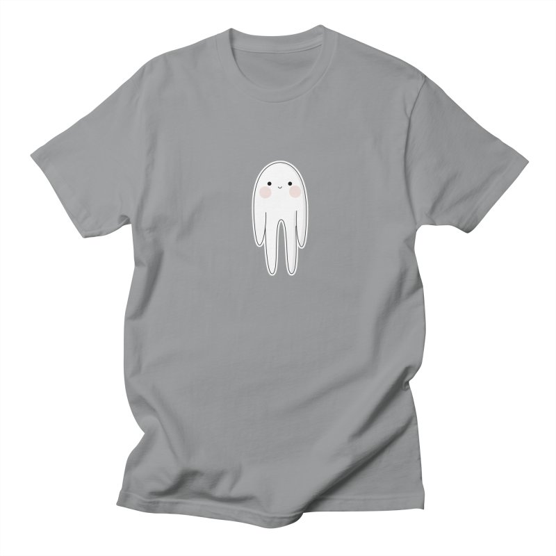 spoky Women's T-Shirt by theladyernestember's Artist Shop