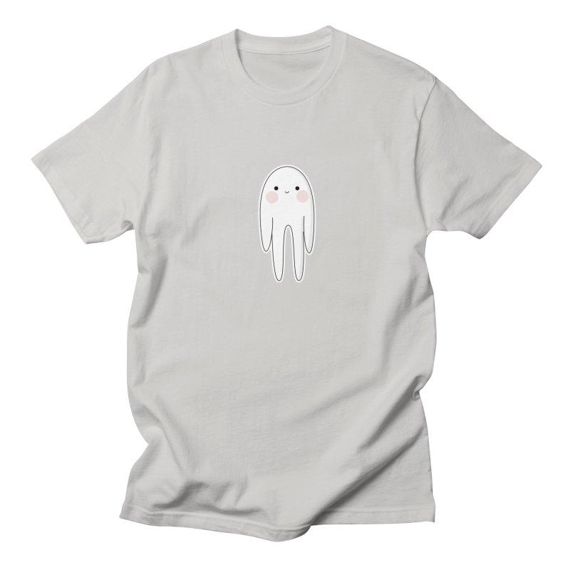 spoky Women's T-Shirt by theladyernestember's Artist Shop