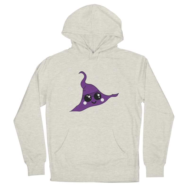 Witches' hat Men's Pullover Hoody by theladyernestember's Artist Shop
