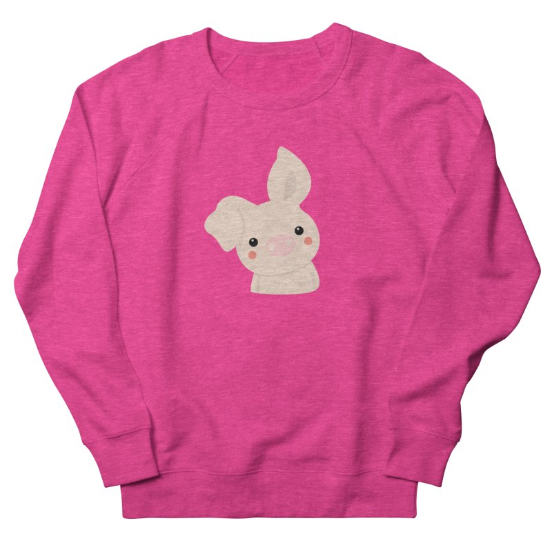 Happy Chinese New Year - Pig Men's Sweatshirt by theladyernestember's Artist Shop