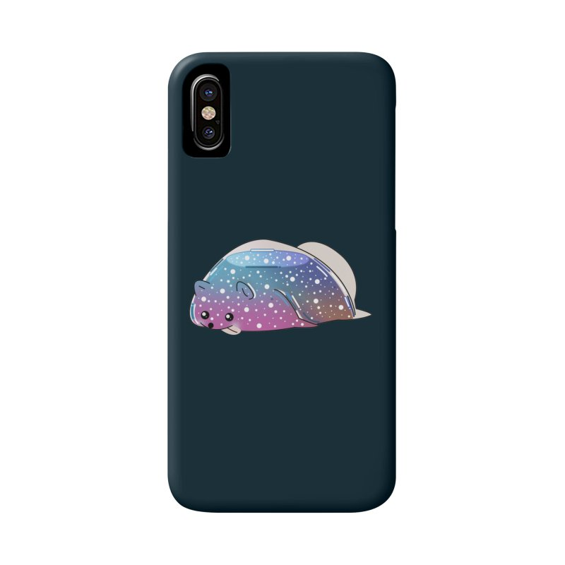 Dog Accessories Phone Case by theladyernestember's Artist Shop