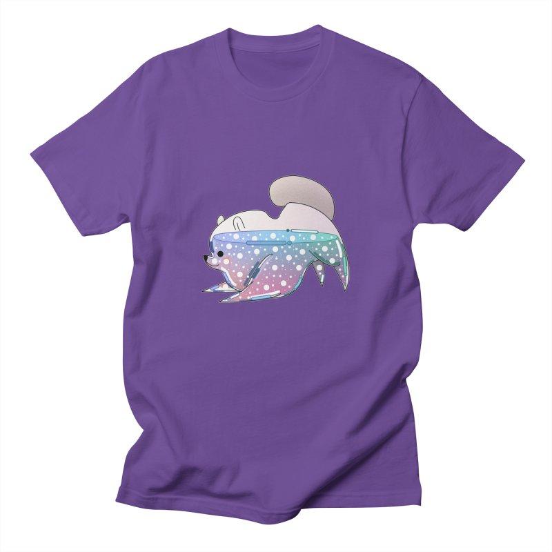 Dog Women's T-Shirt by theladyernestember's Artist Shop