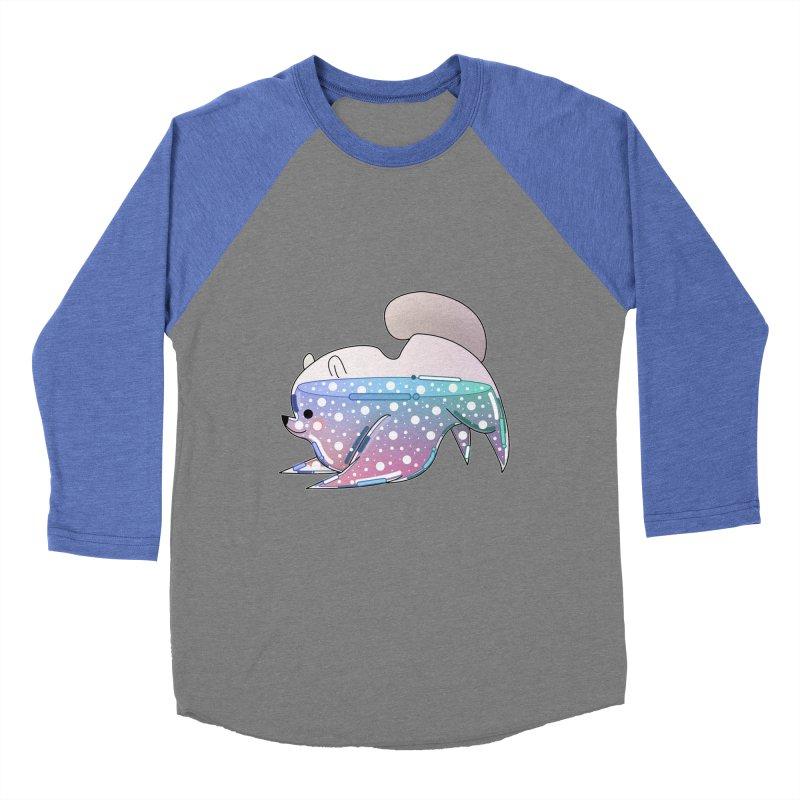 Dog Women's Longsleeve T-Shirt by theladyernestember's Artist Shop
