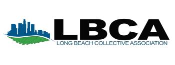 The LBCA Shop Logo