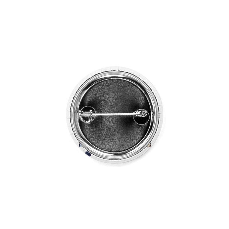 IMPACT Accessories Button by The Legends Casts's Shop