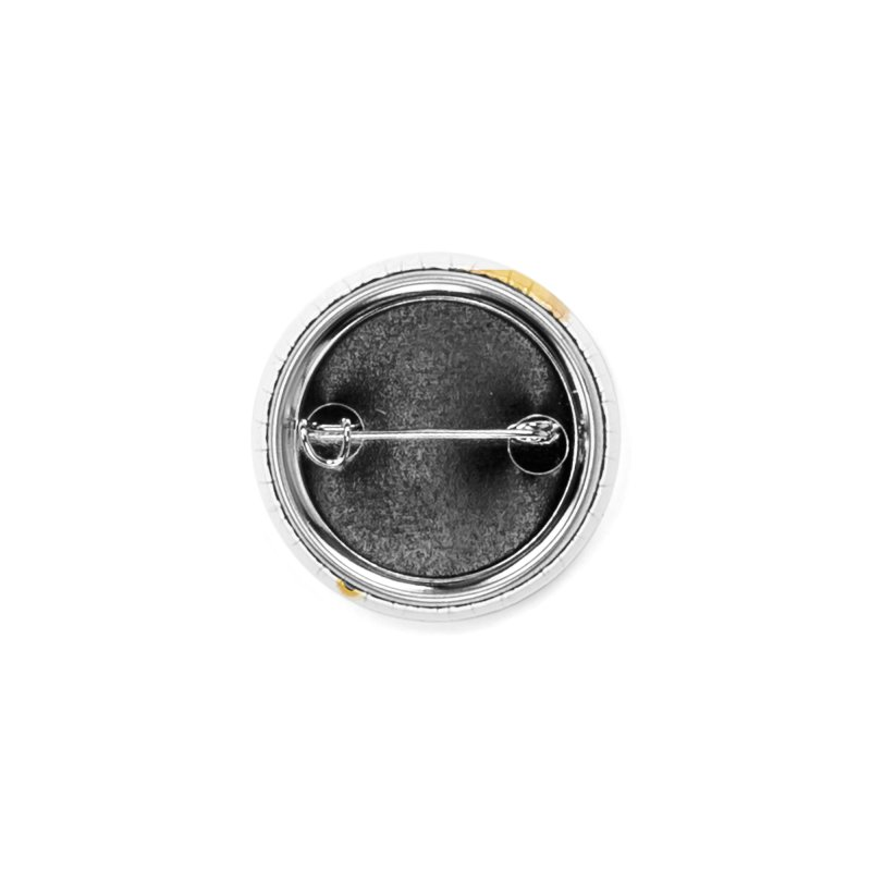 UNITED Accessories Button by The Legends Casts's Shop