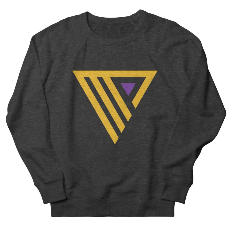 MatchPlay Games (Icon) Women's Sweatshirt by The Legends Casts's Shop