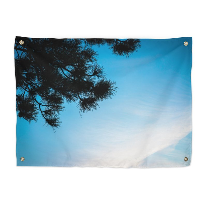 Japanese Moment Home Tapestry by thelion's Artist Shop