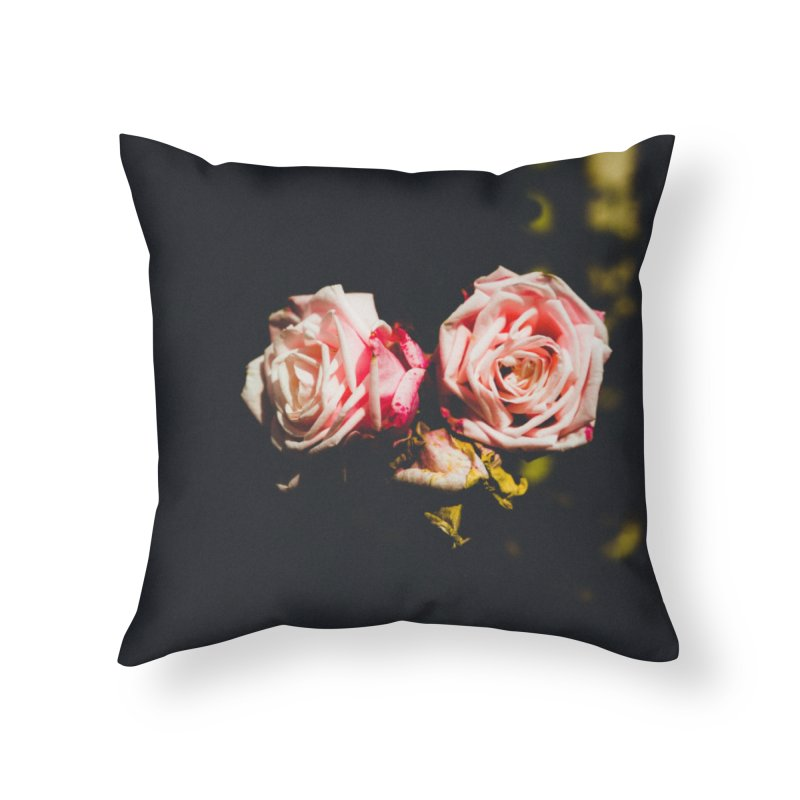 Roses   by thelion's Artist Shop
