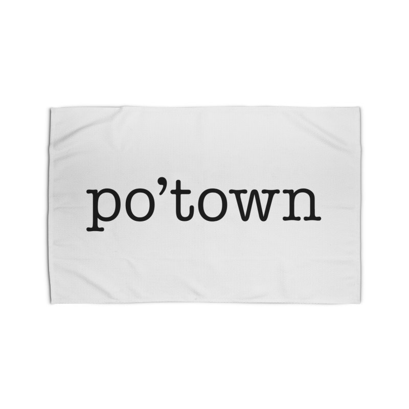 Poughkeepsie, NY  Home Rug by The Lorin