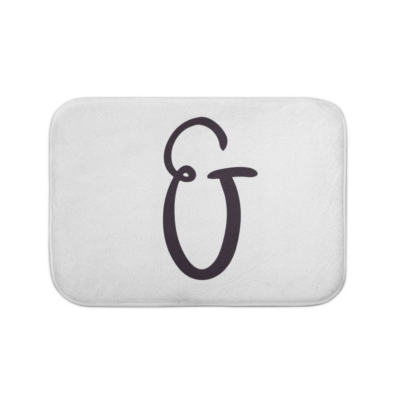 And Home Bath Mat by The Lorin