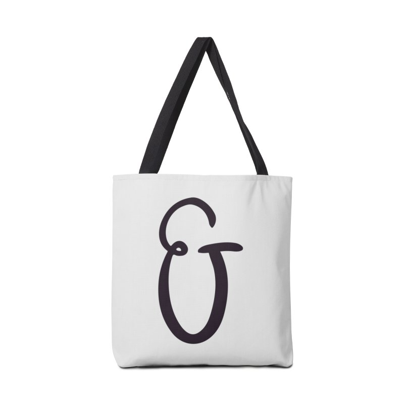 And Accessories Tote Bag Bag by The Lorin