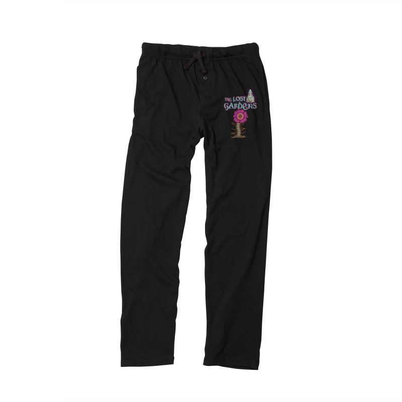 Raffelsipede Women's Lounge Pants by The Lost Gardens Official Merch