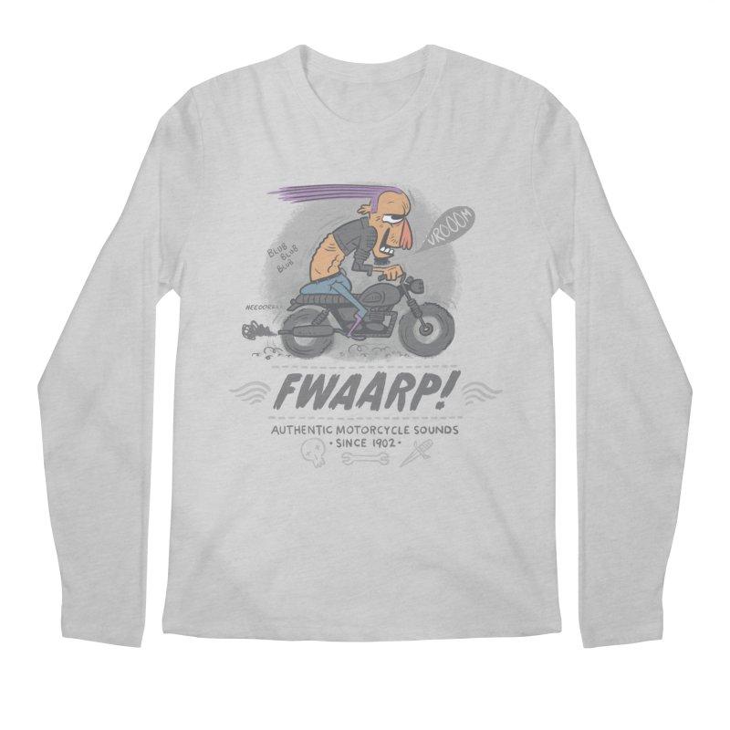 FWAARP!!   by The Lurid Tusk