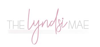 thelyndsimae's Artist Shop Logo