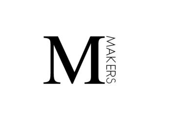 themarkmakersorg's Artist Shop Logo