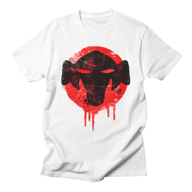 Episode III - Special Edition Men's T-Shirt by The Mega Plush Shop