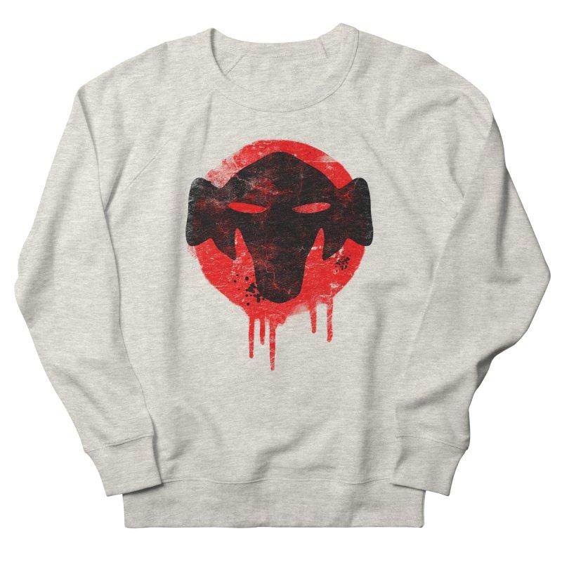 Episode III - Special Edition Women's Sweatshirt by The Mega Plush Shop