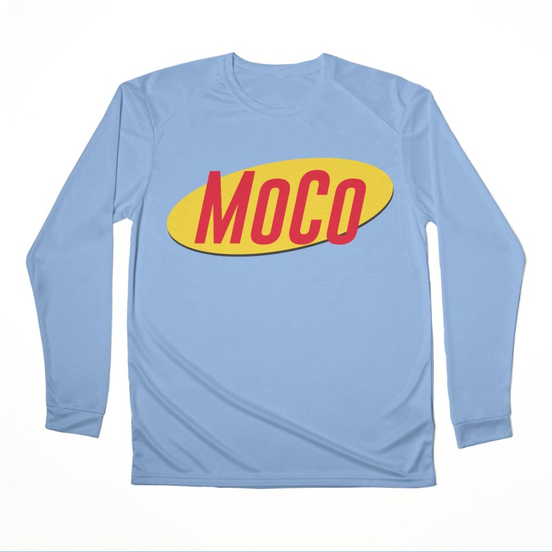 Men's None by The MoCo Shop
