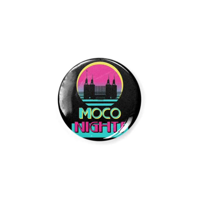 Accessories None by The MoCo Shop