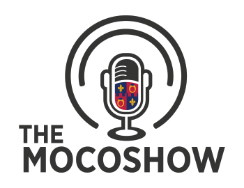 The MoCo Shop Logo