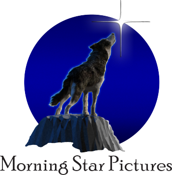 Morning Star Pictures Logo
