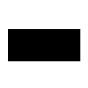 Myno's Artist Shop Logo