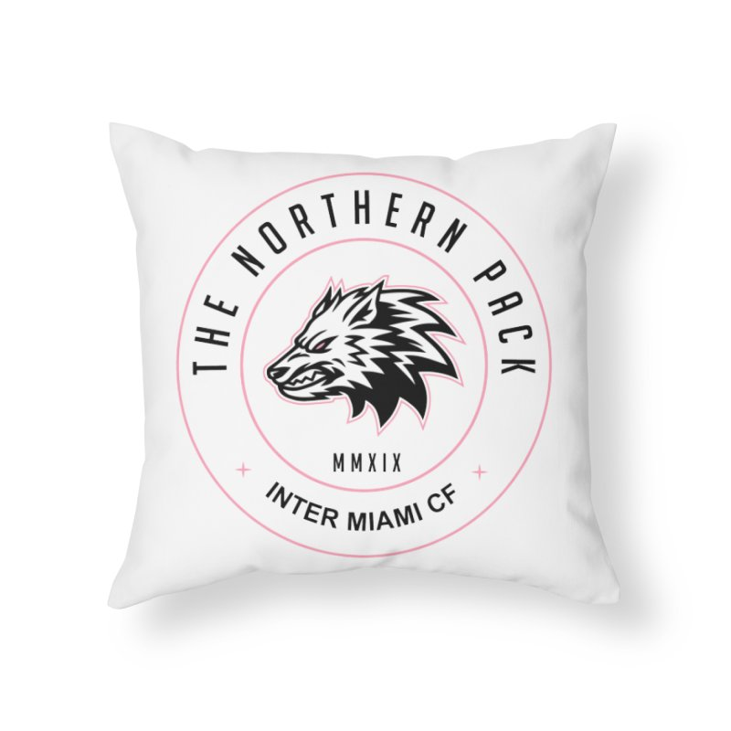 Home None by THE NORTHERN PACK CF's Shop