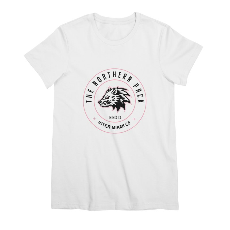 Women's None by THE NORTHERN PACK CF's Shop