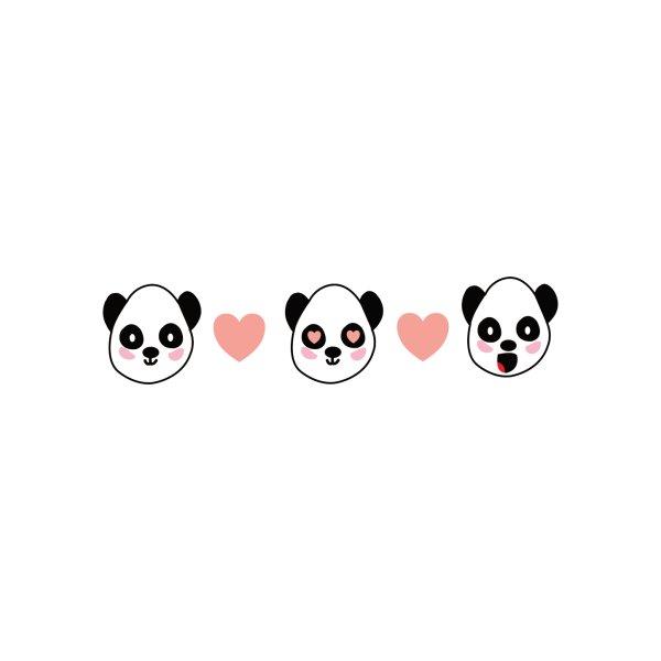 image for Panda Love