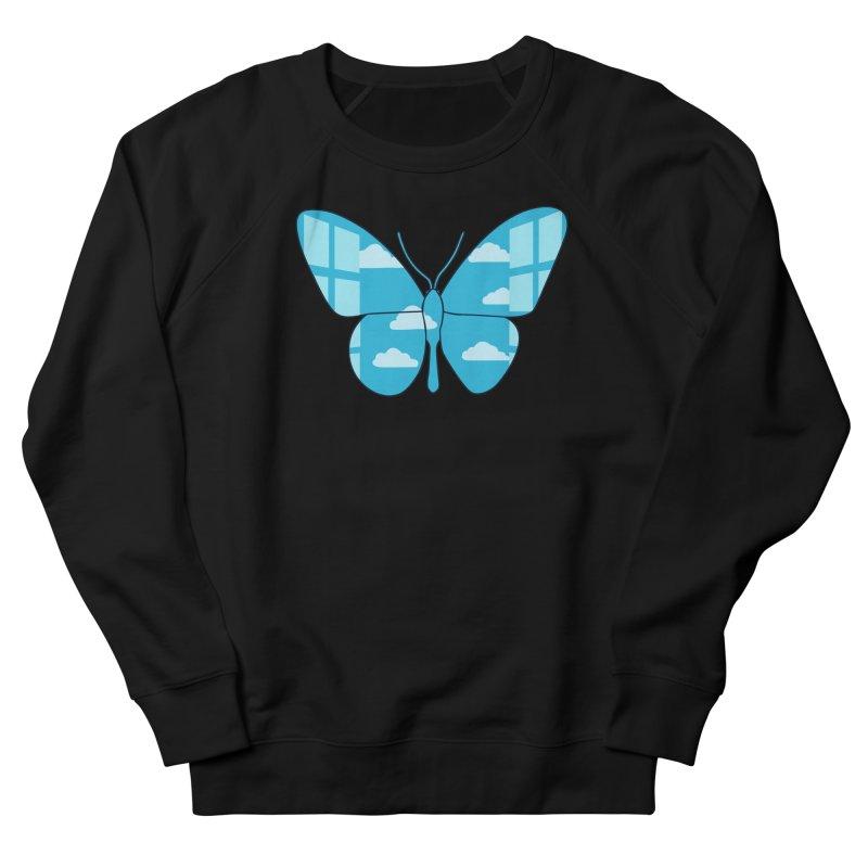 Freedom Men's Sweatshirt by theo86's Artist Shop