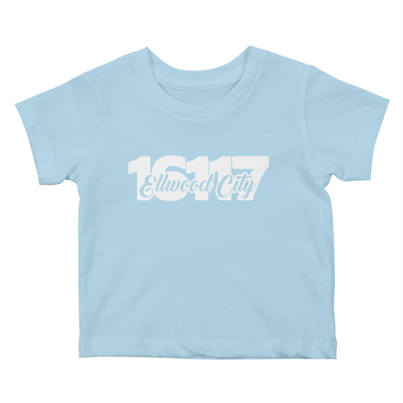 Kids None by The One Designer MERCH