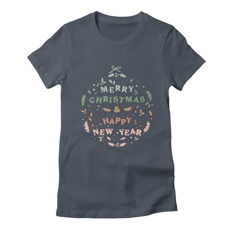 Women's None by The Optimist
