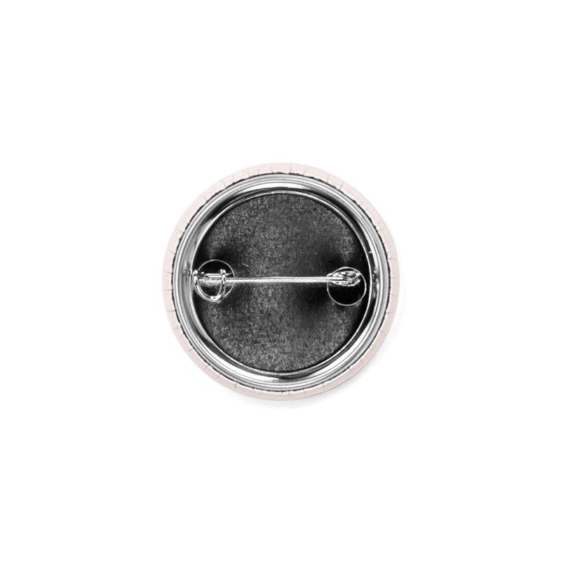 Christmas Greeting Ball Accessories Button by The Optimist