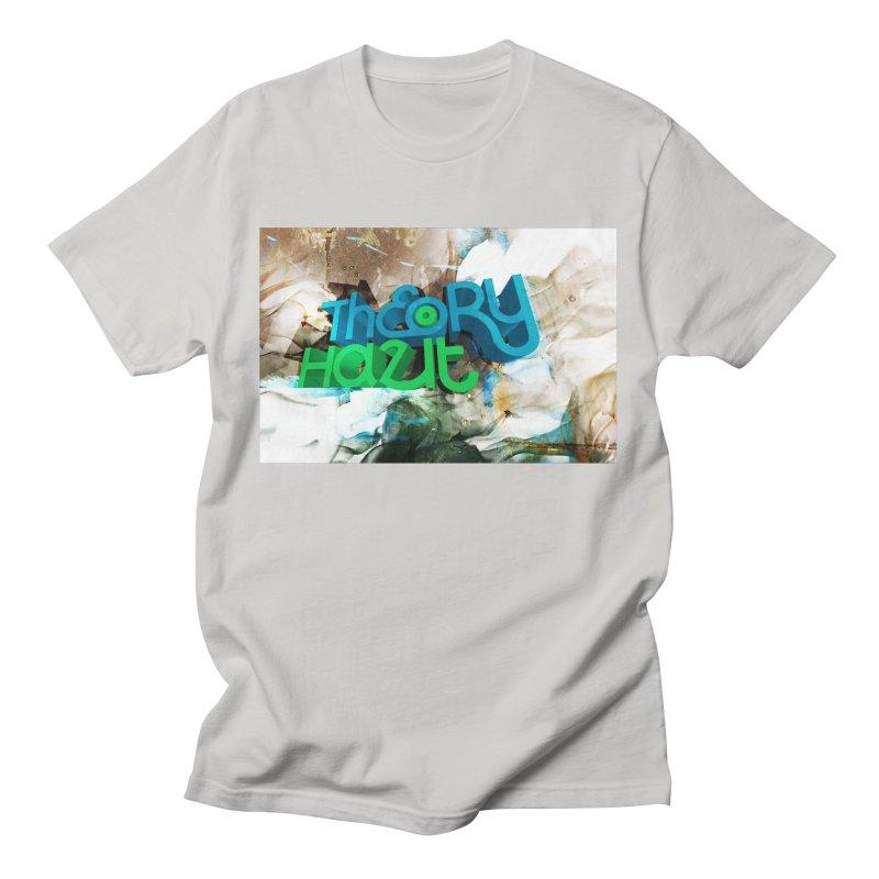 TH SLAPPER Men's T-Shirt by thr3ads