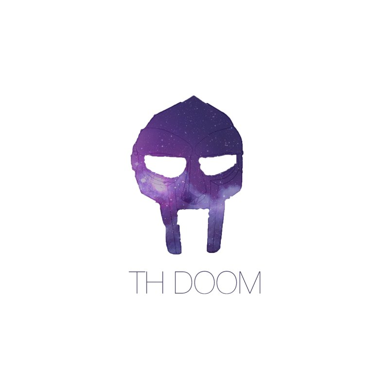 TH DOOM by thr3ads