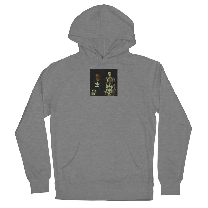 It's Not You. It's Me Men's Pullover Hoody by thr3ads
